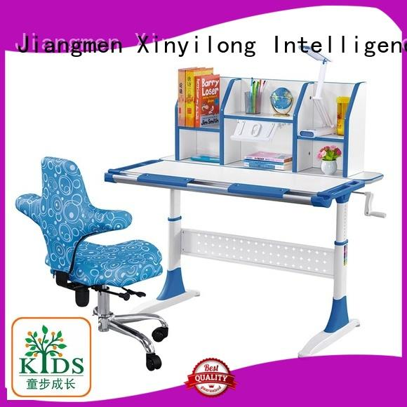 TBCZ modular office furniture high quality for kids