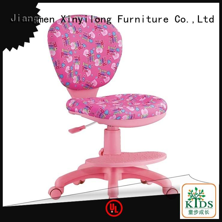 comfortable study seating wholesale for children