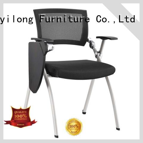 comfortable buy folding chairs wholesale for college