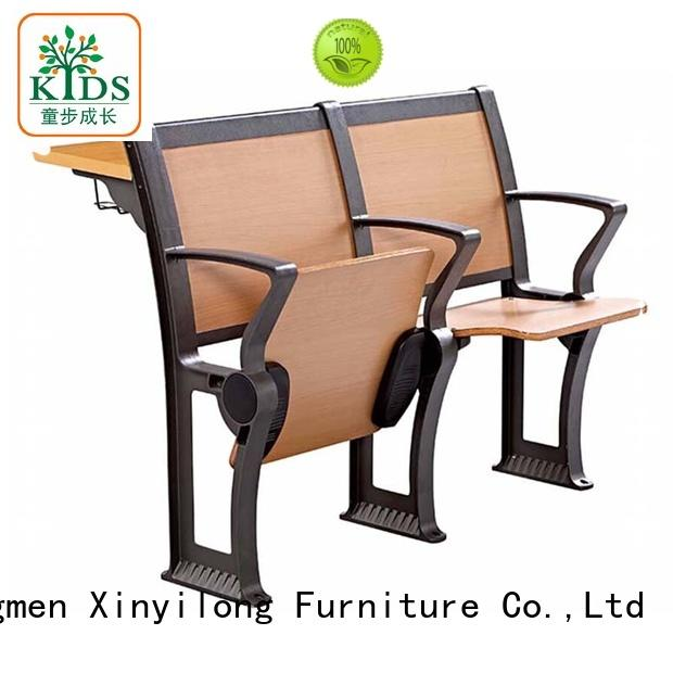 foldable school furniture suppliers height adjustable for students