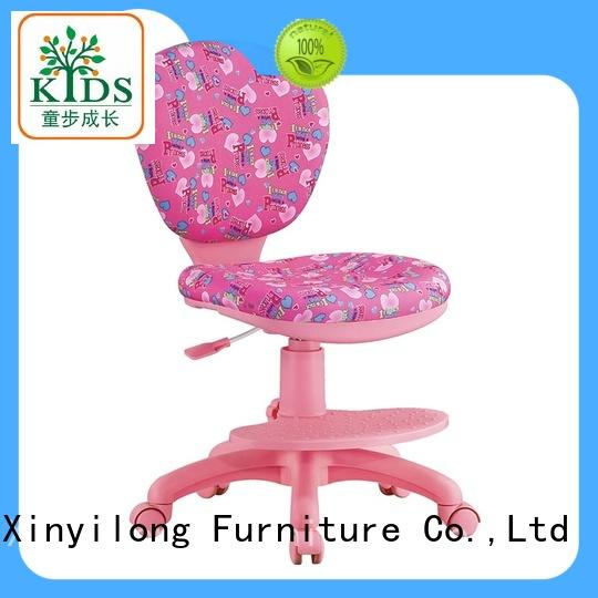 healthy best study chair for students supplier for children