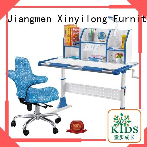 washablesimple study table for sale for kids