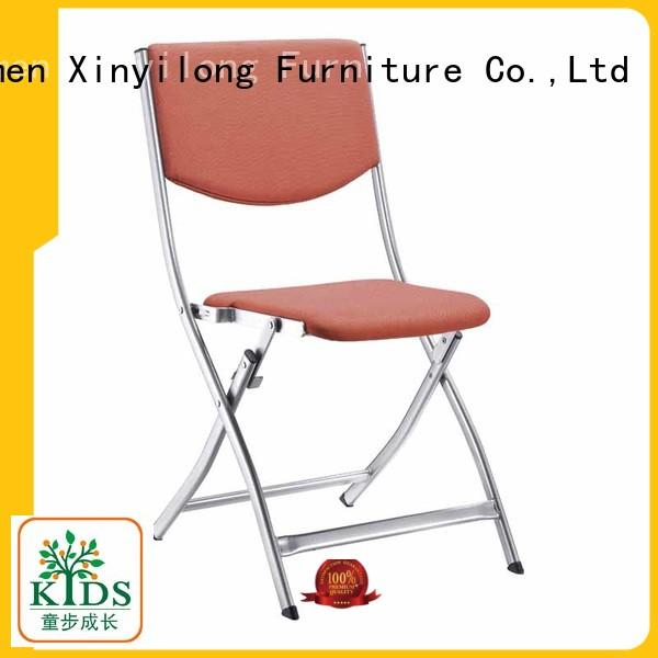 Xinyilong Furniture chairs for conference room supplier for lecture