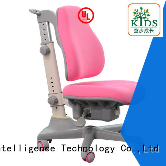 TBCZ best home office chair supplier for home