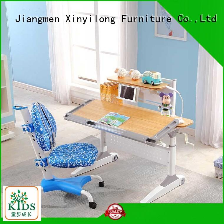 Xinyilong Furniture modular office furniture with storage for home