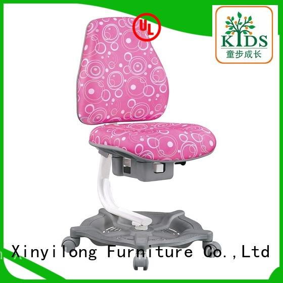 comfortable study chair supplier for studry room