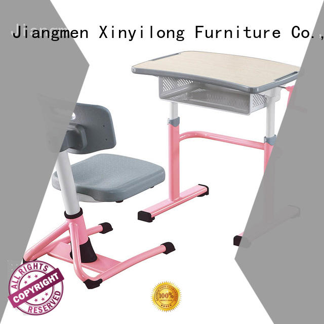 professional school furniture canada for sale for students Xinyilong Furniture