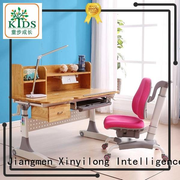 TBCZ professional kids study table manufacturer for home