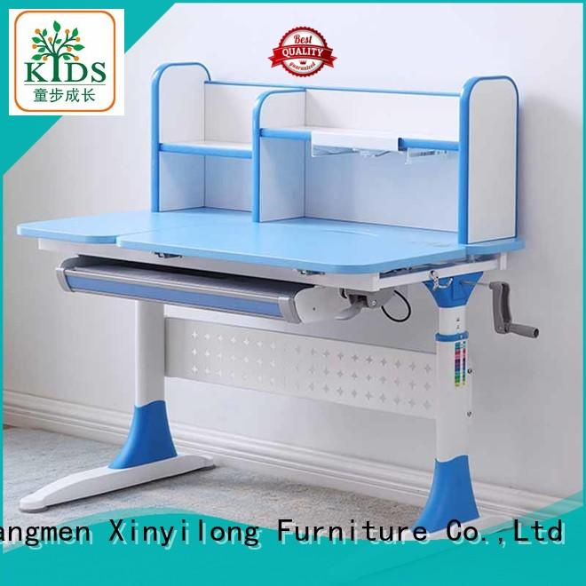 professional children study table high quality for children
