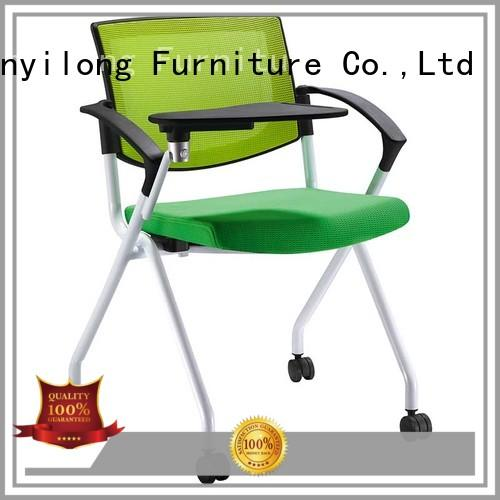 where to buy folding chairs arm room foldable chairs for sale seat company