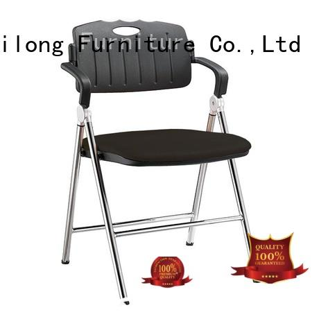 where to buy folding chairs airvent suit foldable chairs for sale Xinyilong Furniture Brand