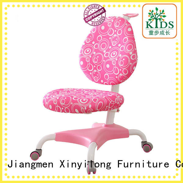 stable home office chair wholesale for studry room