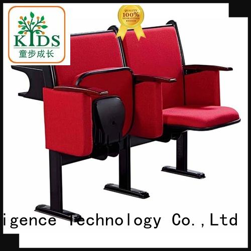 TBCZ professional kids school desk factory for lecture