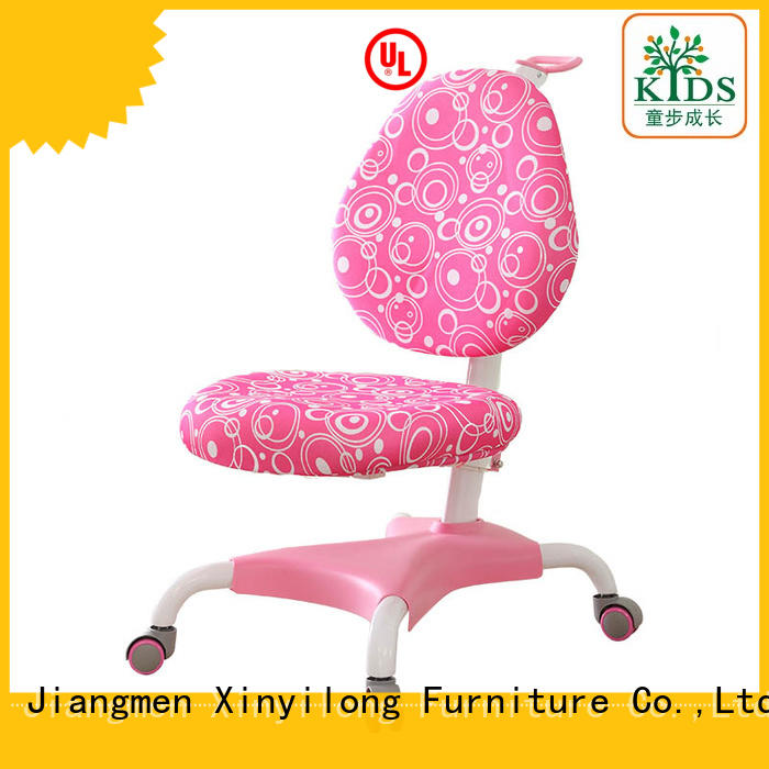 stable kids desk chair high quality for home