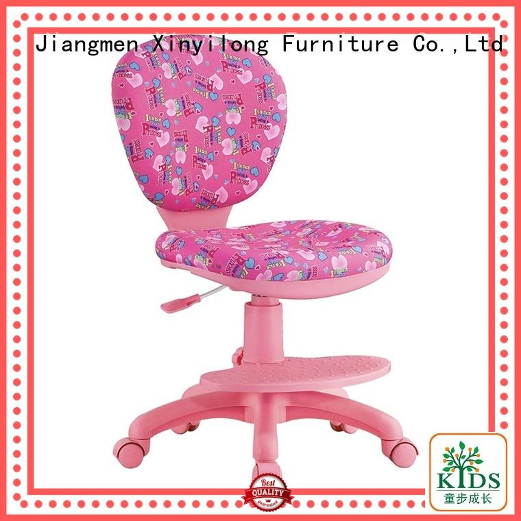 modren home office chair with wheel for studry room