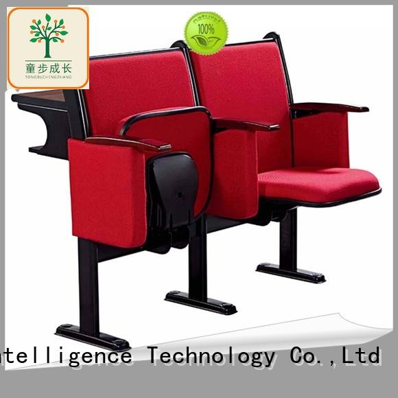 TBCZ kids school furniture factory for college