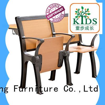 Xinyilong Furniture popular student furniture height adjustable for students