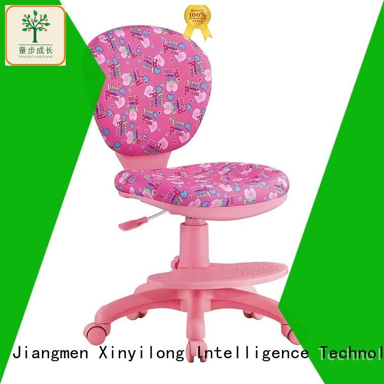durable children seating high quality for kids