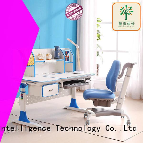 popular office cupboard manufacturer for children