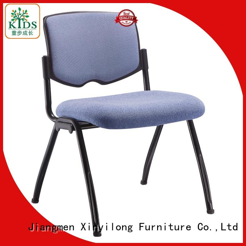Xinyilong Furniture comfortable dinning chair high quality for classroom