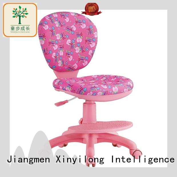 TBCZ comfortable study table for students high quality for kids