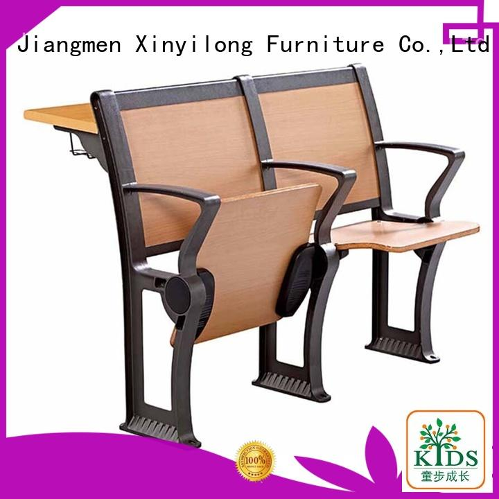 Xinyilong Furniture school furniture for sale onlion for students