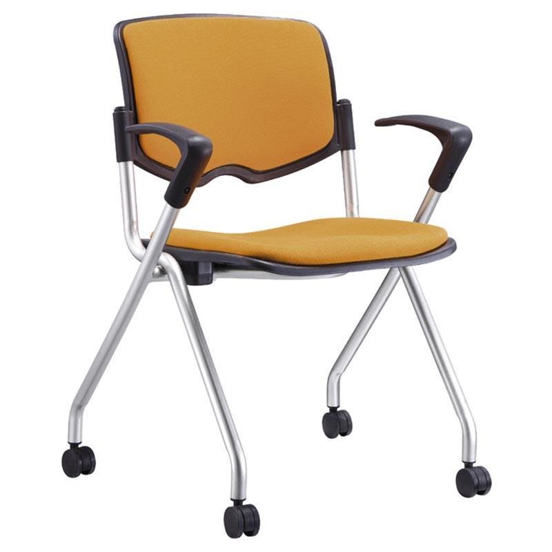 practicaltraining room chairhigh quality for students-2