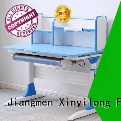 desk design study table and chair chairs Xinyilong Furniture