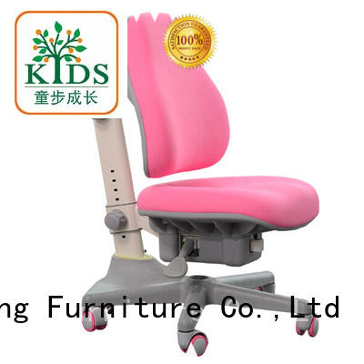 Xinyilong Furniture modren kids study chair high quality for studry room