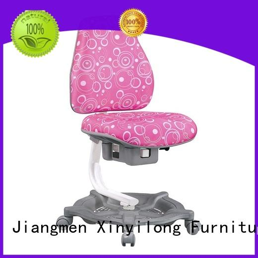 Quality Xinyilong Furniture Brand home office desk furniture chair