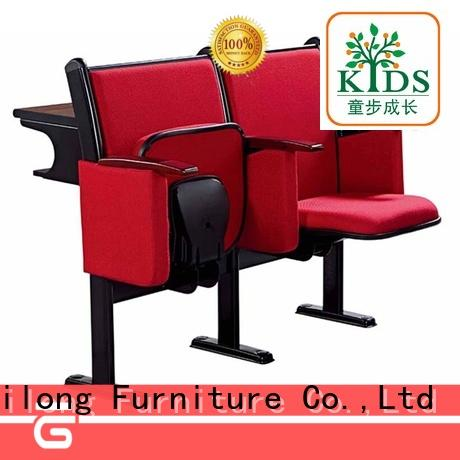 professional classroom furniture onlion for classroom