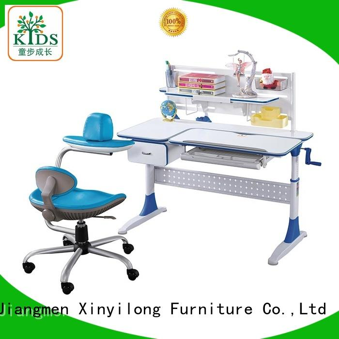 professional children study table high quality for kids
