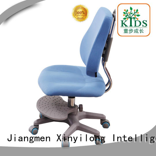 TBCZ durable study table for students wholesale for children