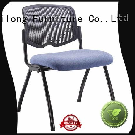 base chairs foldable chairs for sale Xinyilong Furniture Brand