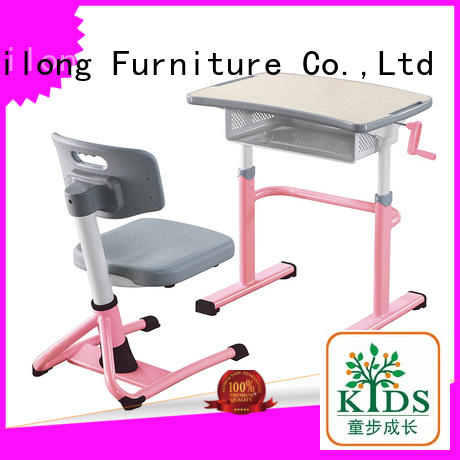 Xinyilong Furniture professional school furniture onlion for lecture