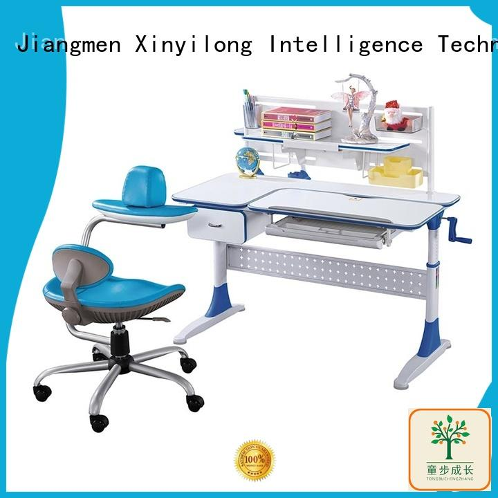 TBCZ healthy white office furniture for sale for home