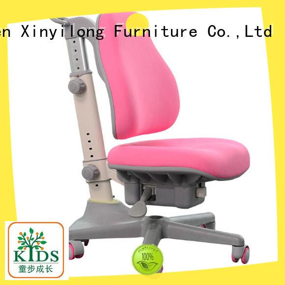 Xinyilong Furniture modren children table chair supplier for home