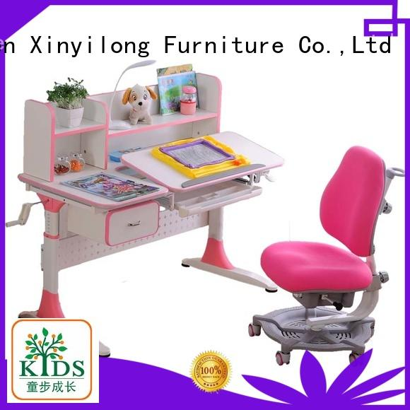 popular table and chair set for sale for school
