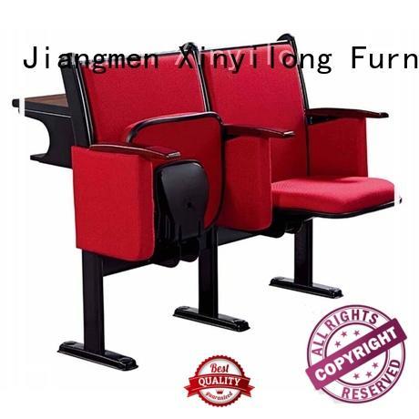 desks modern school furniture for sale for college