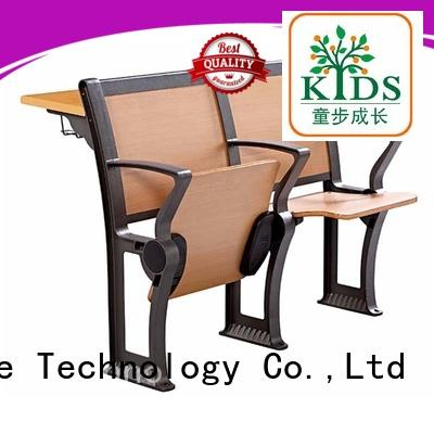 popular school bench factory
