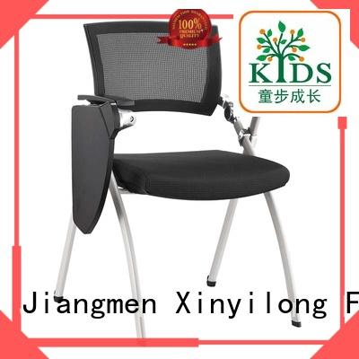 kids plastic chairs wholesale for classroom Xinyilong Furniture