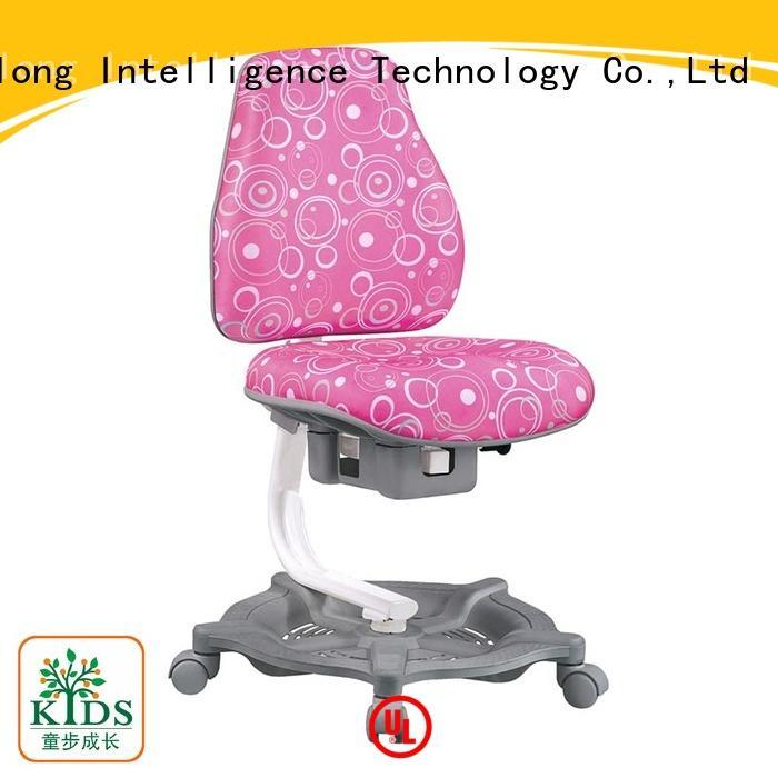 modren children study chair high quality for studry room