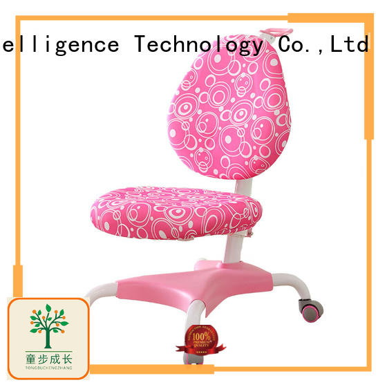 TBCZ comfortable children study chair wholesale for studry room