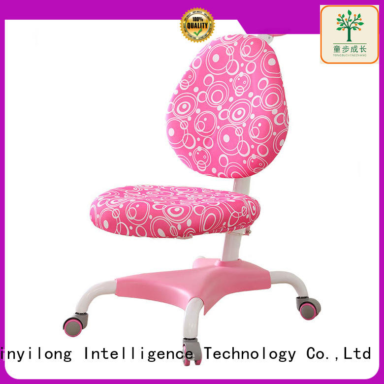 TBCZ healthy study chair for students wholesale for children