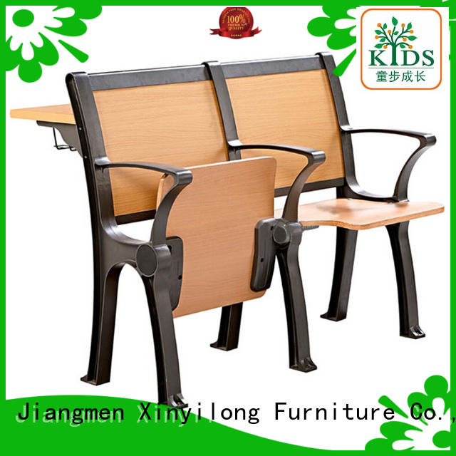 Xinyilong Furniture popular school furniture suppliers for sale for classroom
