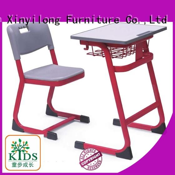 foldable school furniture onlion