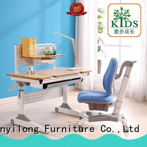 Xinyilong Furniture study table design manufacturer for home
