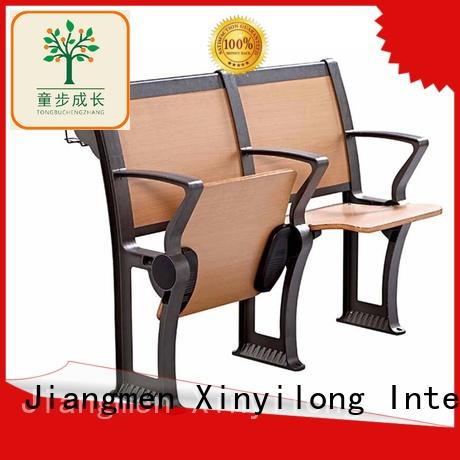 TBCZ professional student furniture factory for students