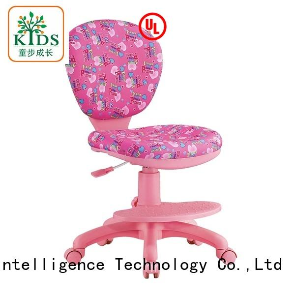 TBCZ stable children desk chair supplier for children