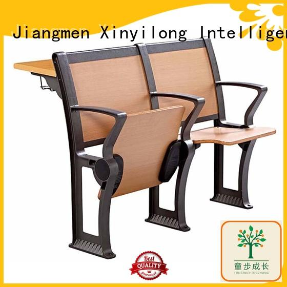 TBCZ foldable school chairs onlion for students
